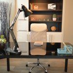 Bra möbler för arbetsplatsen