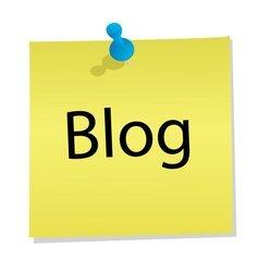 Bloggdrömmar